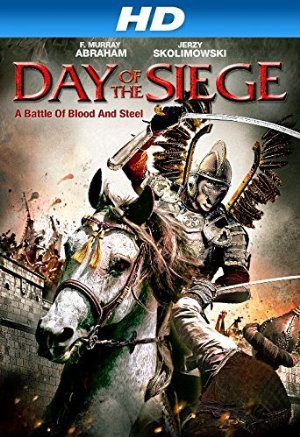 The Day of the Siege: September Eleven 1683