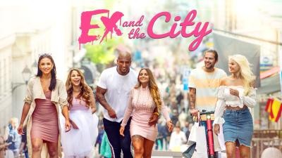 Ex and The City